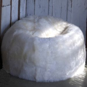 88 Best Bean Bag Chairs Images On Pinterest Beanbag Chair Bean Bag And Bean Bags
