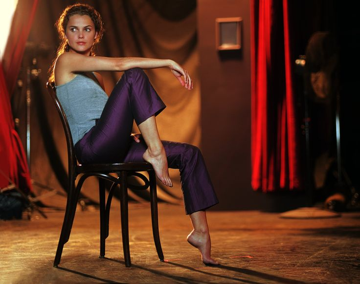 Image result for keri russell 1999