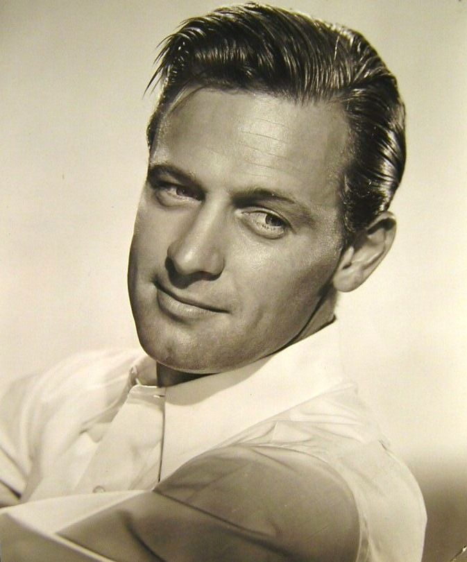 17 Best images about William Holden on Pinterest | 1940s ...