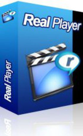 Real Player Plus v16.0.3.51 Activator with Crack Download Free version