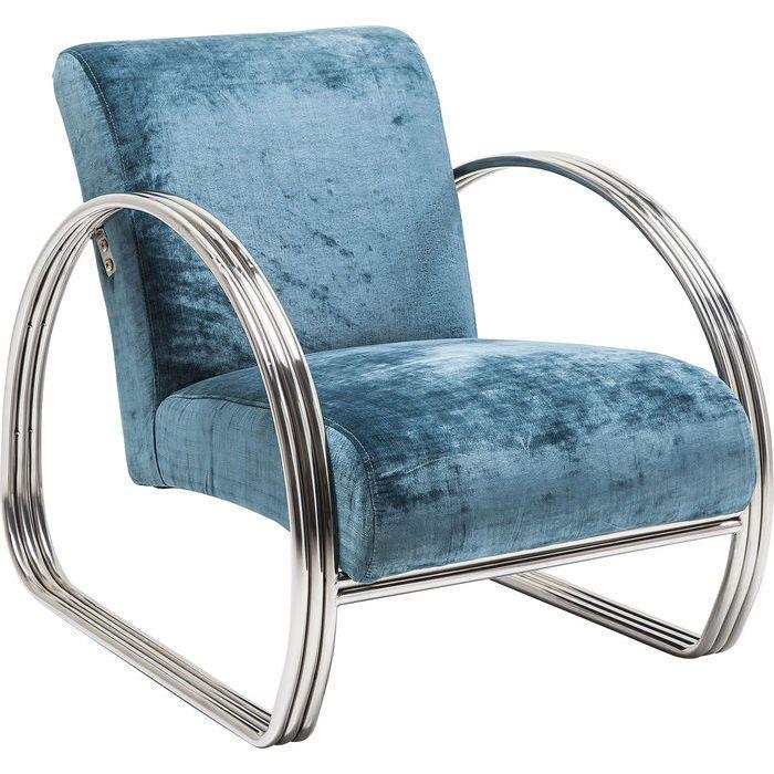 125 best Kare design images on Pinterest Copper, Display window - design armsessel armlehnstuhle retro