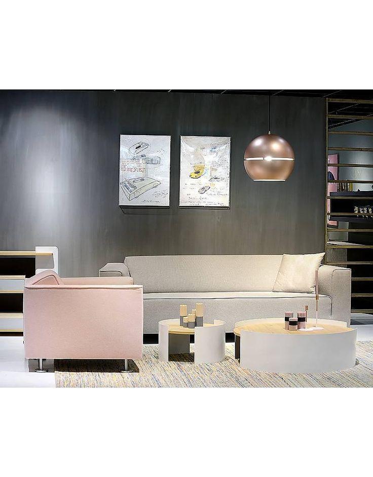 350 best design verlichting images on pinterest for Plafondverlichting design