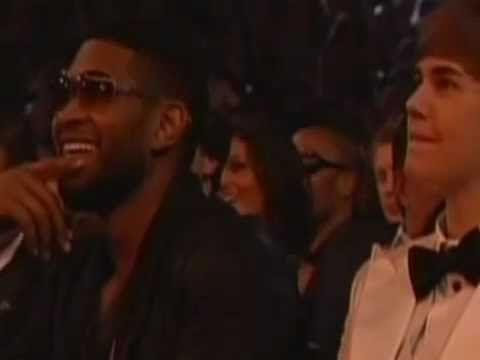 """Grammy Awards 2011 - Eminem, Rihanna, """"Love The Way You Lie"""" & Dr. Dre, ..."""