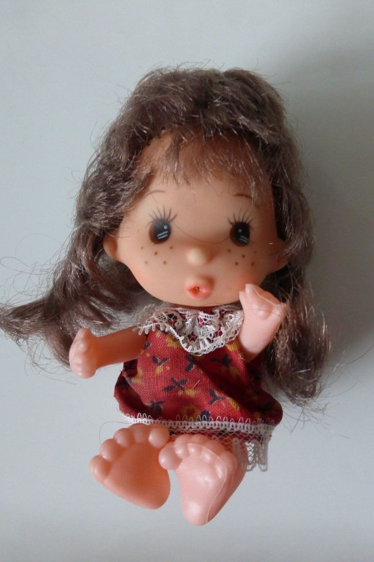 17 Best Images About Baby Dolls On Pinterest  Toys -3093