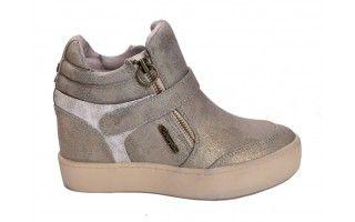 Stylowo nawet jesienią? Oczywiście! Sprawdźcie naszą ofertę ocieplanego obuwia, zarówno dla kobiet, jak i mężczyzn.  Pozdrawiamy, Bmbutik.pl