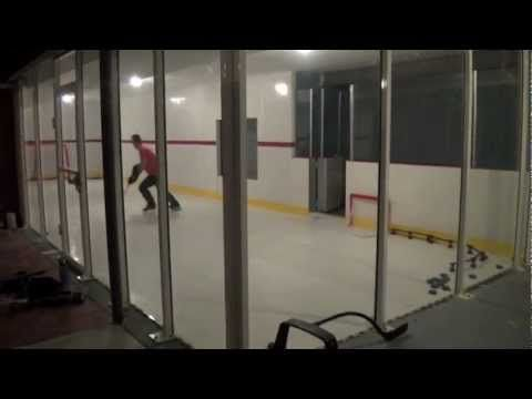 Man Cave Hockey Room : Best kids room images bedrooms hockey stuff and