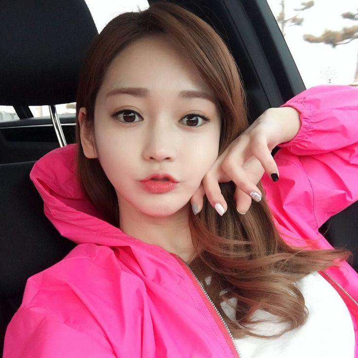 핑크 핑쿠하게 by minsshop_jm