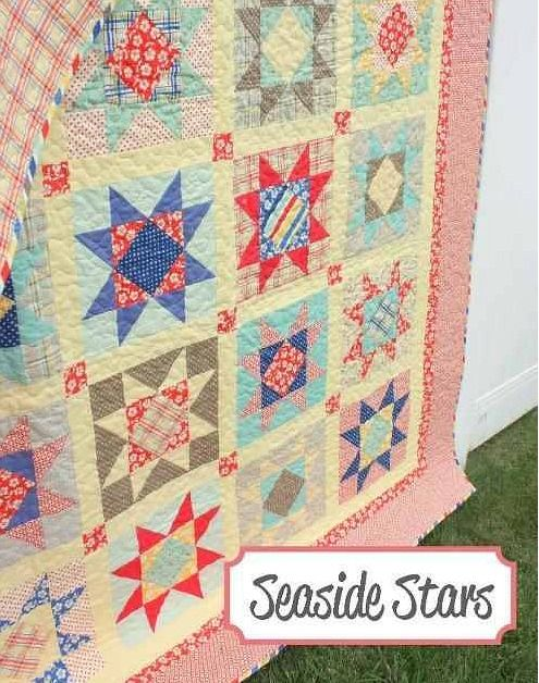 Quilting Digest Free Patterns : 561 best images about Quilting Digest on Pinterest Quilt, Potholders and Table runners