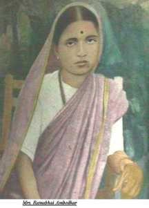 Original Photos of Dr Ambedkar   Dr. B. R. Ambedkar's Caravan