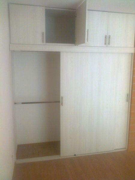 closets economico cocinas y muebles