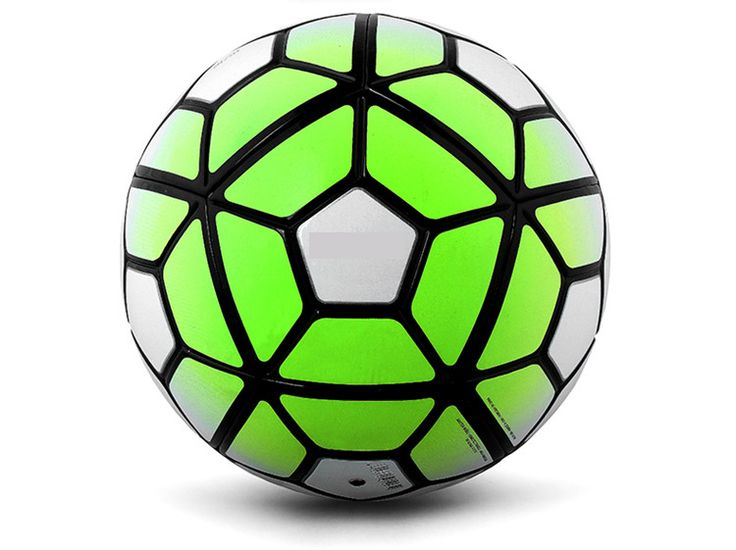 Soccer Ball Size 5 The 10th Football PUAnti-slip Balones De Futbol Mechanically Stitched Bola De Futebol Soccer Balls