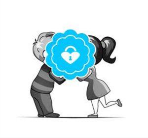 PushMe Messenger è il primo messenger che tutela  la tua Privacy. Scaricalo e condividilo con gli amici. www.pushmeapp.org  #PushMeGeneration #PushMeMessenger