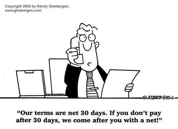 Business Funny Accounting Humor Accounting Jokes Accounting Puns