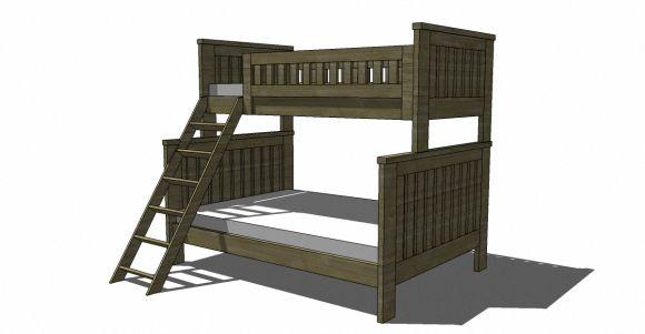 Ein A-to-Z auf unkomplizierten Holzbearbeitungsprojekten Shop Remedies #AwesomeDiyWo …