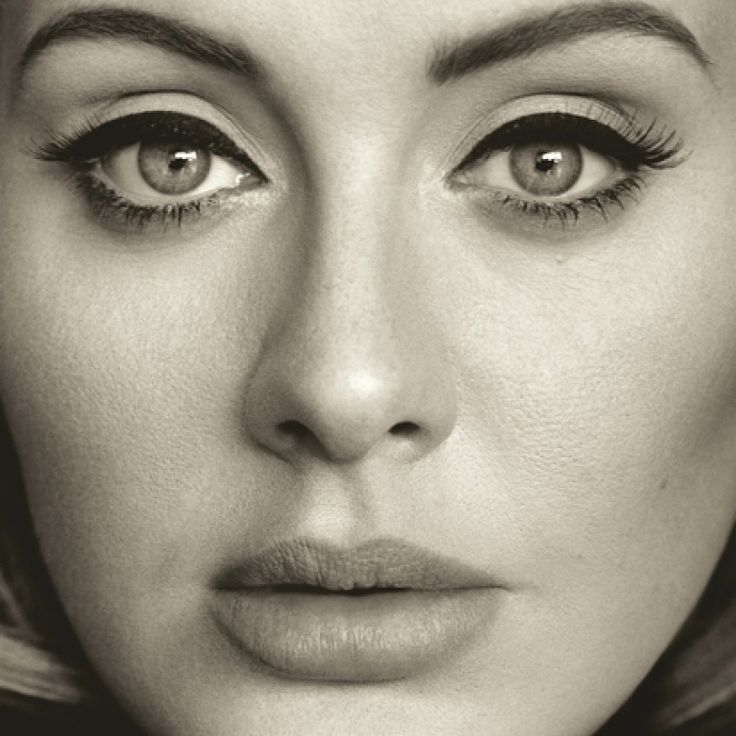 The universal power of empathy: The science behind why everyone loves Adele