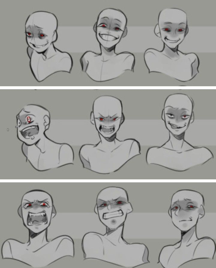 Pin By Homosexuality On Art Stuff Drawing Expressions Face Drawing Reference Face Art Drawing
