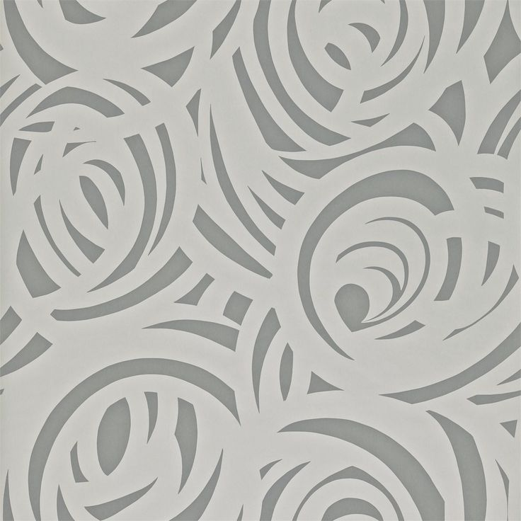 Products | Harlequin - Designer Fabrics and Wallpapers | Vortex (HMOM110081) | Momentum Wallpapers