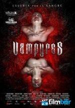 Vampyres (2015) Türkçe Dublaj ve Altyazılı 720p izlemek için tıkla:  http://www.filmbilir.net/vampyres-2015-turkce-dublaj-ve-altyazili-720p-izle.html   Süre: 82 Dk. Vizyon Tarihi: 2015 Ülke: İspanya İki vampir kız kardeş ve tutsaklarından başka kimsenin yaşamadığı bir yerde geçen hikayeye kampçılar eklenince olaylar katliama dönüşür. Vampyres filmini 720p Full Hd olarak izleyebilirsiniz. Herkesin aklında ise tek bir soru var...  Vampyres ne zaman çıkar?