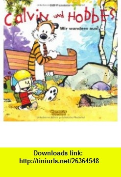 Calvin and Hobbes (Collection) – GetComics