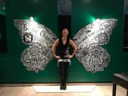 Image result for butterfly photo opportunity