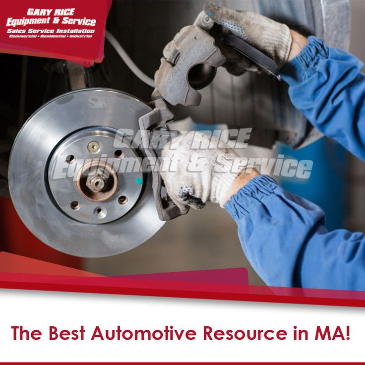 In our weekly blog we cover auto lifts, safety tips, repair estimates, and more!  #AutomotiveEquipment