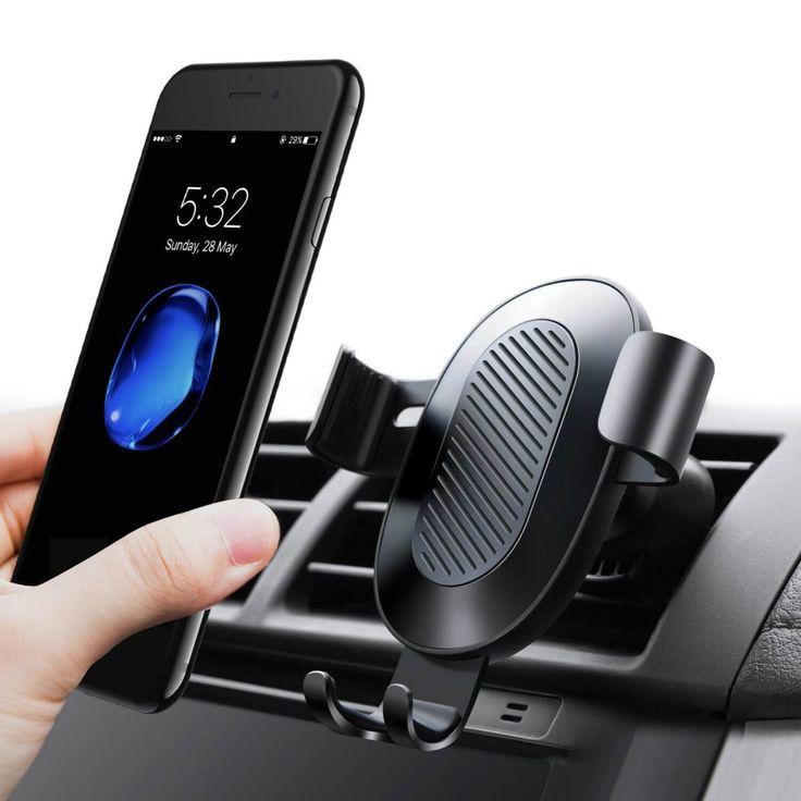 Cel mai bun suport auto pentru telefon - https://www.myblog.ro/cel-mai-bun-suport-auto-pentru-telefon/