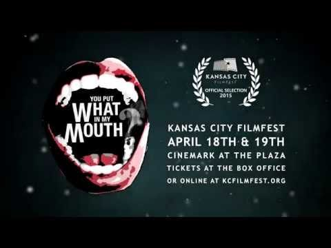Documentary Exposes Occupational Hazards of Mercury Dental Fillings I WISH THIS NIGHTMARE WAS OVER, BUT REMOVING MERCURY OUT OF ONE TOOTH AT A TIME IS MORE EXPENSIVE, BUT SAFER. CHECK THIS VIDEO OUT! WE NEED MORE AWARENESS!