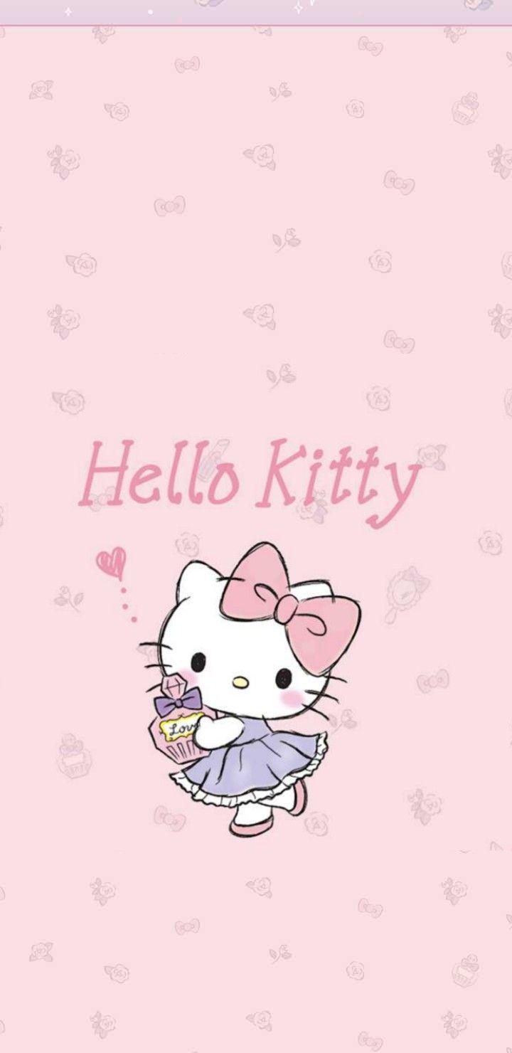キティちゃん おしゃれまとめの人気アイデア Pinterest 本多たみえ