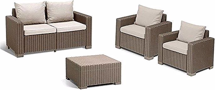 Canapes Et Fauteuils Outdoor Furniture Sets Outdoor Chairs