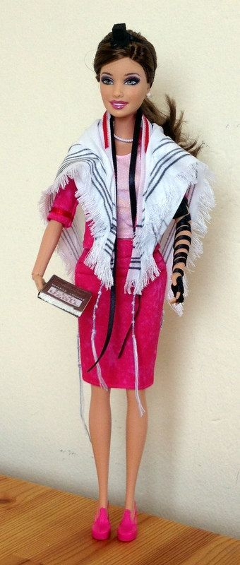 http://www.etsy.com/listing/126515115/bat-mitzvah-barbie?ref=shop_home_active