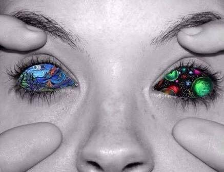 LSDamian