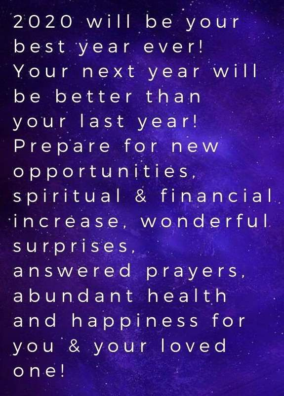 New Year S Quotes 2020 Make 2020 Your Best Year Quotes Wishes Greetings And Cards Quotes Time Extensive Collection Of Famous Quotes By Authors Celebrit Quotes About New Year