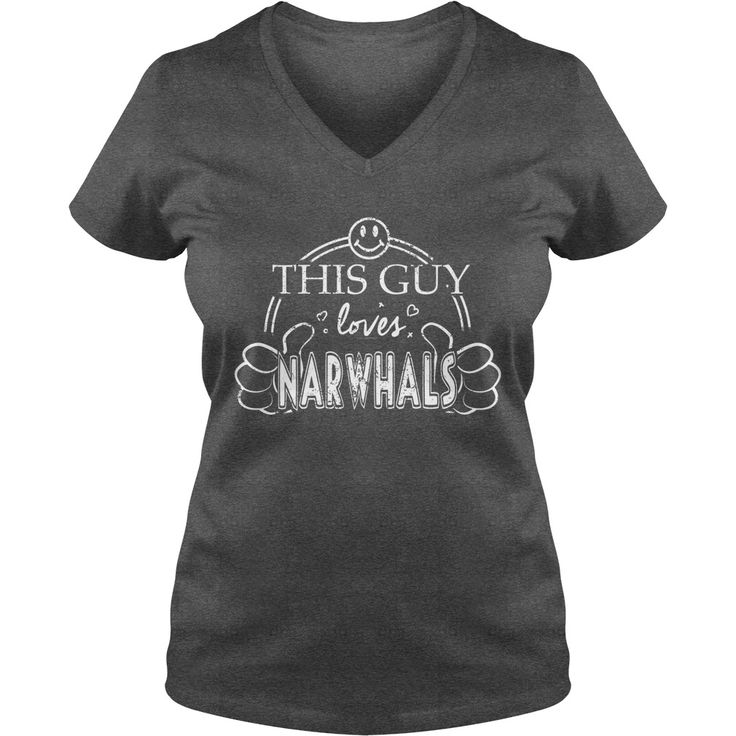 Vertabrate Zoology Shirt Guy Loves Narwhals Shirt #gift #ideas #Popular #Everything #Videos #Shop #Animals #pets #Architecture #Art #Cars #motorcycles #Celebrities #DIY #crafts #Design #Education #Entertainment #Food #drink #Gardening #Geek #Hair #beauty #Health #fitness #History #Holidays #events #Home decor #Humor #Illustrations #posters #Kids #parenting #Men #Outdoors #Photography #Products #Quotes #Science #nature #Sports #Tattoos #Technology #Travel #Weddings #Women