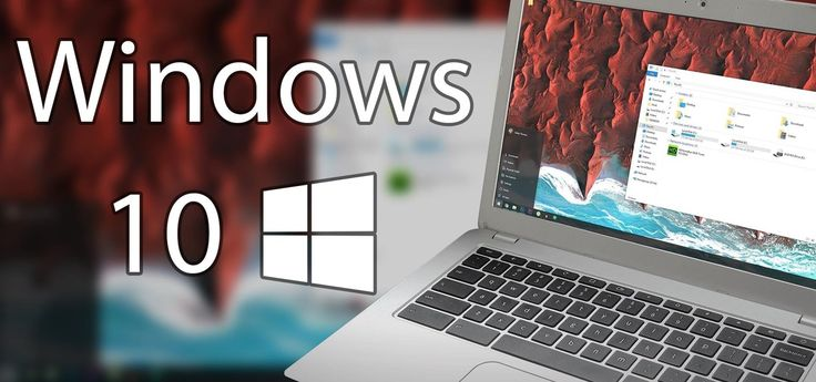 Windows 10 has so many new features that we couldn't even cover them all with one article. From keyboard shortcuts to revamped search functions and all-new window gestures, Microsoft definitely piled on the fresh functionality in the latest version of their operating system. To get you up to date on all of the latest changes, this second installment of our Windows 10 Tips & Tricks series will cover all of the lesser-known and newly-discovered unique functionality that Windows 10 has to…