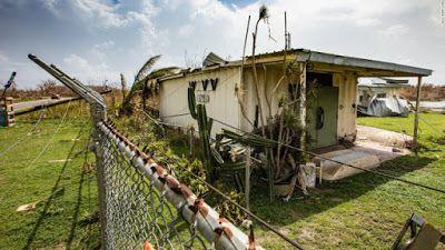 SÜRGŐS meditációra felhívás!Meditáció Puerto Rico-ért és Vieques-ért  Magyar idő szerint 2017.09.28-2017.10.20-ig naponta 16:30-kor Miután a Maria hurrikán 4-es kategóriájú viharként elérte Puerto Rico-t, az ország egy hete áram és élelem nélkül van. A helyzet Puerto Rico-n nagyon aggasztó, mert nincs elég ivóvíz és gyógyszer. Ha vezettetést érzel, kérjük csatlakozzál a Világmeditációhoz!  További instrukció…