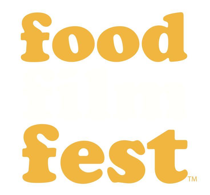 10.20-23 The Food Film Festival