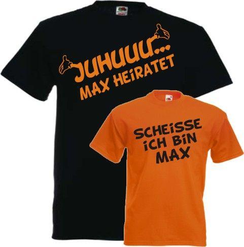 best 25+ junggesellenabschied t shirt ideas on pinterest