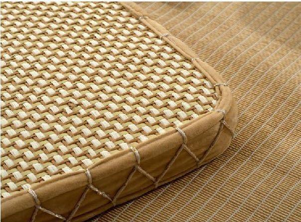 Straw-braid-dual-thickening-tatami-font-b-futon-b-font-meditation-mat-pad-piaochuang-pad-circle.jpg 604×445 pixelshttp://www.aliexpress.com/promotion/promotion_waterproof-futon-promotion.html