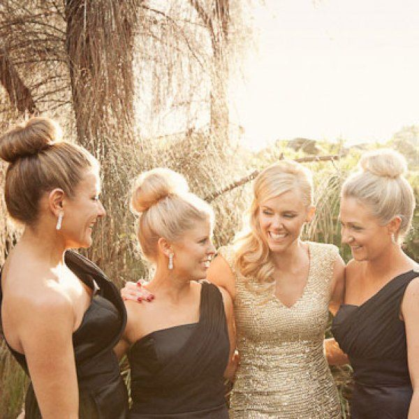 The 25 Best Pre Wedding Party Ideas On Pinterest
