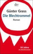Roman. ›Die Blechtrommel‹ wird 50! Der Roman erschien erstmals zur Frankfurter Buchmesse 1959 – und war von Anfang an eine literarische Sensation. Oskar Matzerath, der kleinwüchsige, bucklige Außenseiter, kann ...