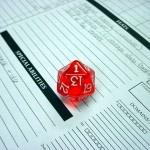 Friday Knight News - Gaming Edition: 20-APR-2012