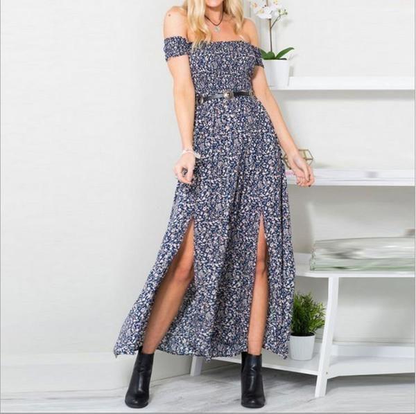 Tb dresses cheap