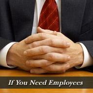 Raleigh-Durham Staffing & Recruitment