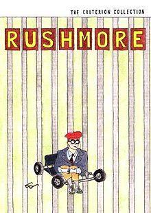 rushmore   wes anderson   e.c.anderson - a.laws