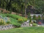 Scott Anderson is one of the best landscape designers in Muttontown, Long Island because we create unique Landscape Design in Muttontown area and also giving design ideas to customers for their lawn and outdoors at very reasonable price. Contact us and get maximum benefits on our services or to know more visit our site http://scottadesign.com/