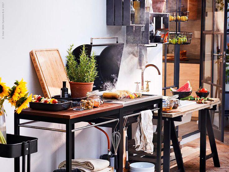 Klasen | IKEA Livet Hemma – inspirerande inredning för hemmet