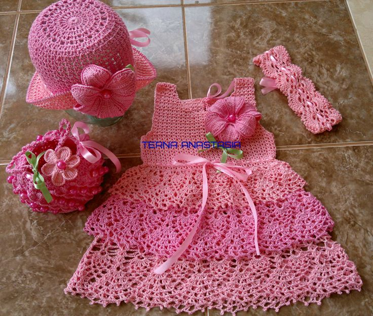 ORDER THIS SET FROM 65 EURO