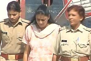 Aarushi murder case: Court issues Nupur Talwar's release order