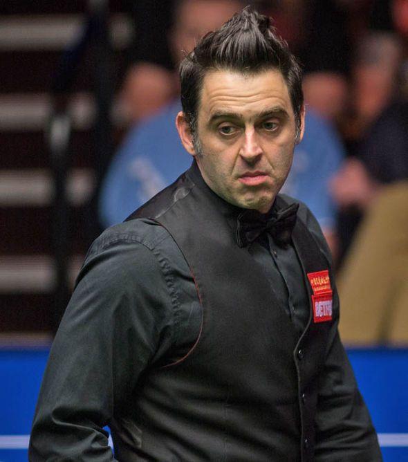 World Snooker Championship: Shaun Murphy critical of 'circus' around Ronnie O'Sullivan - https://newsexplored.co.uk/world-snooker-championship-shaun-murphy-critical-of-circus-around-ronnie-osullivan/