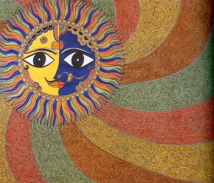 1387774386_The_Sun_God&His_Wife